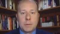 Michigan DOC shares COVID-19 response strategy