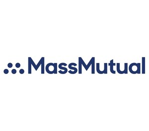 Massachusetts-based insurance company MassMutual is offering free life insurance policies for EMS personnel and hospital workers who live or work in Massachusetts or Connecticut and are at risk of contracting COVID-19. (Photo/MassMutual)