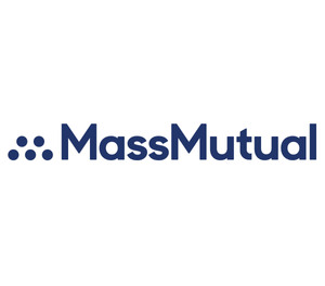 Massachusetts-based insurance company MassMutual is offering free life insurance policies for EMS personnel and hospital workers who live or work in Massachusetts or Connecticut and are at risk of contracting COVID-19.