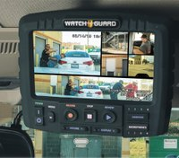 Is this new dashcam a Wayback Machine for law enforcement?