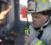 How to achieve faster, smarter emergency response with a unified technology ecosystem