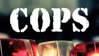 Banished reality hit 'Cops' to return on Fox Nation for 33rd season