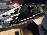 12 things cops need to know about the Smith & Wesson M&P 2.0 design