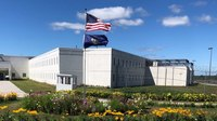 Maine's Department of Corrections on what it takes to implement MAT services