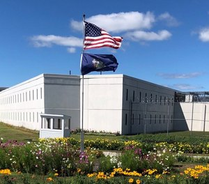 Maine's Department of Corrections' MAT program is thriving, with more than 1,200 adults participating since the service piloted in July 2019.