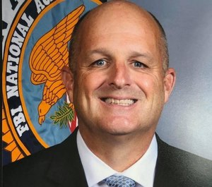 Before joining the Kansas City Police Department, Major Ivey was a law enforcement specialist/supervisor in the U.S. Air Force, where he served for nine years.