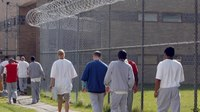 How to respond to correctional emergencies