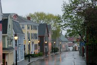 Ask a town administrator: Marblehead, Massachusetts' Jason Silva
