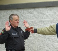 Defensive tactics training: Preparing for your moment in front of the muzzle