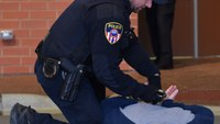 Defensive tactics training: A thoughtful observation of an arrest gone wrong
