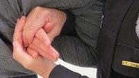 Overcoming the empty hand skills training deficit
