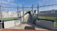 3 Fla. COs disciplined after inmate walked out of jail