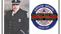 FFs, residents mourn loss of dedicated Ind. firefighter, EMT, family man