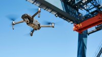 Darley announces Mavic 2 Enterprise Dual drone