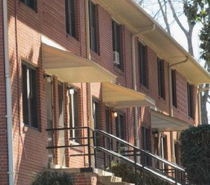 The Durham Housing Authority evacuated more than 300 people from the McDougald Terrace public housing complex after EMS officials raised concerns about the number of carbon monoxide cases in the area.