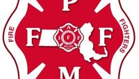 Mass.firefightersunion slams state's coronavirus vaccine plans