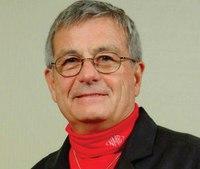 PHTLS founder Dr. Norman McSwain dies