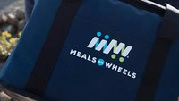 Meals on Wheels app program expands emergency services initiative nationwide