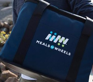 Meals on Wheels new app will keep homebound seniors safe in their own homes. Now volunteers who deliver their meals can use a new app to monitor changes in the client's physical and mental health.