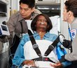 Are your patient's lungs in compliance? What EMS providers can do to help patients breathe better