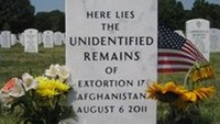 Army pilot will be missed this Memorial Day