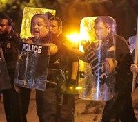 25 LEOs injured at scene of fatal Tenn. shooting