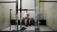 Court orders California to move severely disabled defendants into treatment within 28 days