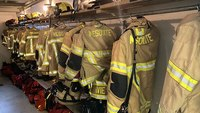Building a firefighter health and safety program: One department's 3-pronged process