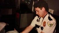 Former NY paramedic sets sights on Congress