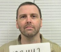 Ky. prison released inmate with COVID-19 before test results came back