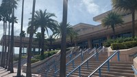 EMS Today attendee diagnosed with COVID-19, Fla. officials say