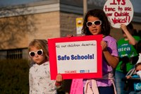 8 state school safety grants districts should know about
