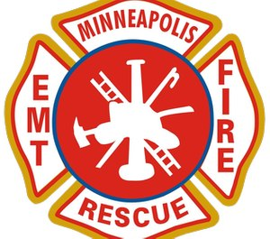 The Minneapolis Fire Department is listed as the sole defendant in the suit, which seeks unspecified damages and back pay.