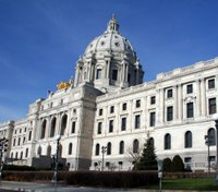 Minn. legislature passes COVID-19 workers' comp bill for first responders
