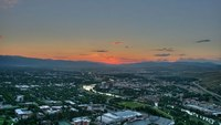 Missoula climate plan one step closer to implementation
