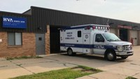 Lack of funding leads to shortage of EMS workers across Michigan