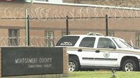 ACLU lawyers say they're being barred from interviews at Pa. jail in retaliation for earlier investigations