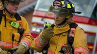 FireRescue1 Webinar: How to use AFG funds for P25-compliant radios