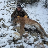 7 tips to prepare for an epic hunting experience