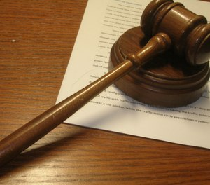 To successfully sue an agency for inadequate training, a plaintiff must establish four factors.