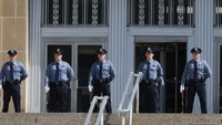 Kansas City plan to reallocate police funds violated state law, judge rules