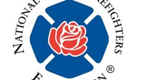 NFFF: On International Firefighters' Day, help us honor the fallen
