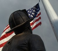 How 9/11 shaped the National Fallen Firefighters Foundation