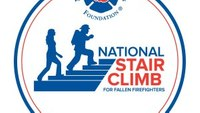 2020 National Stair Climb to be held virtually
