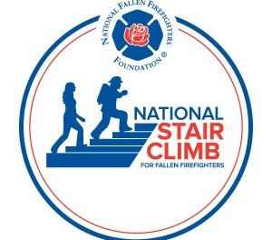 The National Fallen Firefighters Foundation announced that this year's 2020 National Stair Climb will be held as a virtual event.