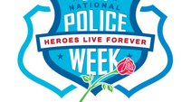 NLEOMF launches National Police Week app