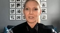 Breaking the blue ceiling: Attracting, retaining and advancing women in law enforcement