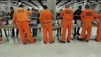 Back-to-back suicides raise questions about care, staffing in NM prisons