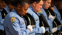 How training can empower officers to intervene