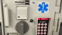 Why EMS managers must plan for narcotic thefts
